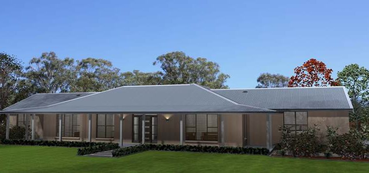 Acreage, design, plans, home, house, property, land, Maitland, Hunter Valley, Newcastle, New South Wales