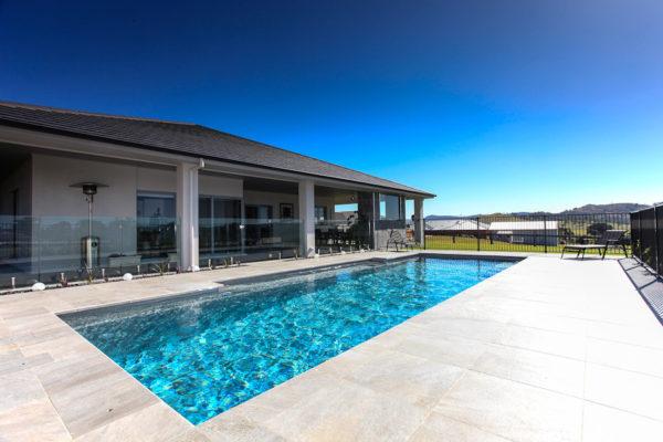 Custom home design, Aberglasslyn, Maitland, Valley Homes, house