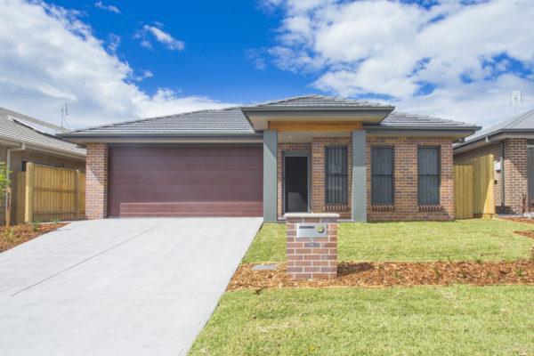 Valley Homes Wirrawee Estate Homes Builder Hunter Valley