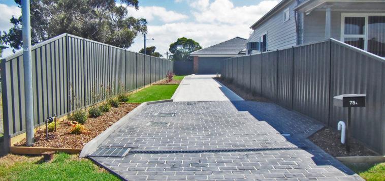 Dual occupancy, build, construction, develop, subdivide