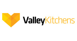Valley Kitchens Joinery