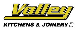 Valley Kitchens logo