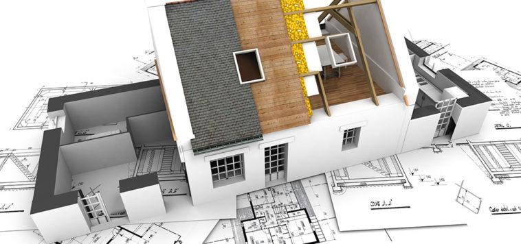 display house home build design plans
