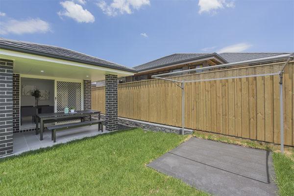 Newcastle duplex design investment Hunter Valley Builder build development