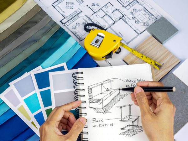 diy, home, design, renovate, refurbish, interior, home improvement