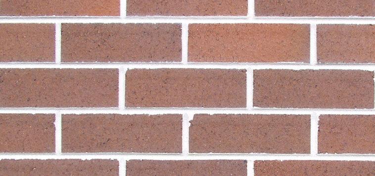Valley Homes PGH Bricks The Block