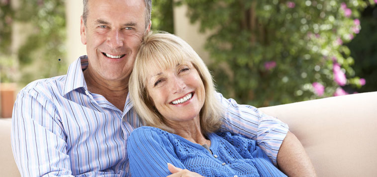 Retirement on your own land duplex dual occupancy Hunter Valley