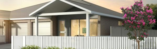 Tallowood retirement lifestyle resort village over 55s architectural, development, Acacia, design