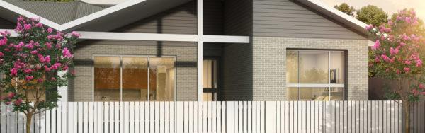 Tallowood retirement lifestyle resort village over 55s medowie Port Stephens Gymea home design