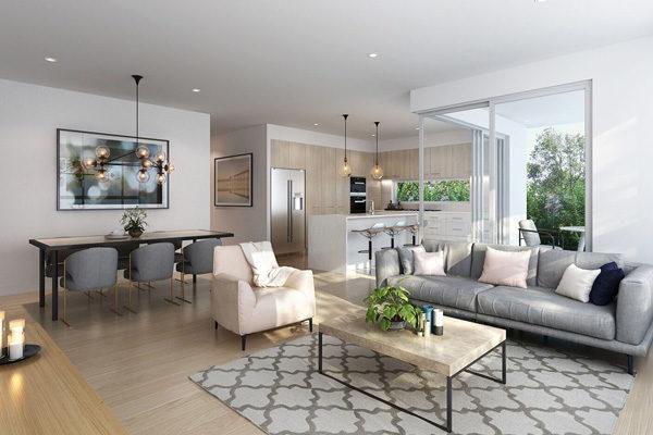 Tallowood retirement lifestyle resort village over 55s Port Stephens retire