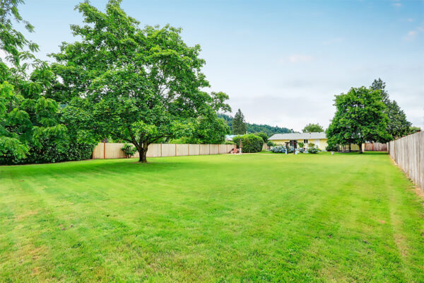 Valley Homes dual occupancy sub divide development Hunter Valley